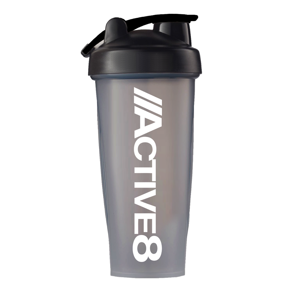 Active8 Canada New Arrivals Active8 Canada Shaker Cup (800 ml)