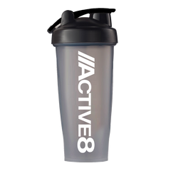 Active8 Canada Shaker Cup (800 ml)