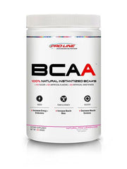 100% INSTANTIZED BCAA (300g)
