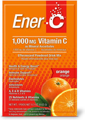 Ener-C (30 packets)