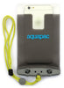 Image of Aquapac Waterproof Large Phone Case
