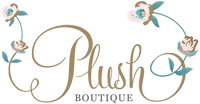 Plush Boutique Brentwood