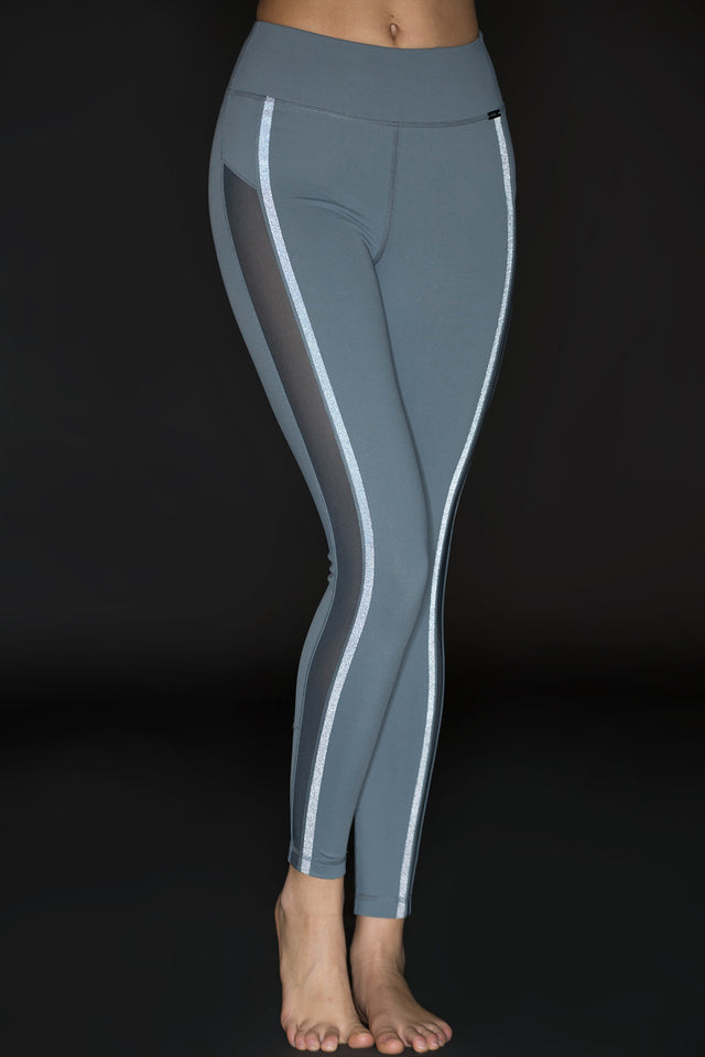 Aurore Performance Legging, Leggings, TITIKA ACTIVE