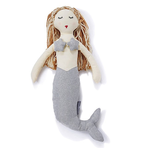 Mimi the Mermaid Doll