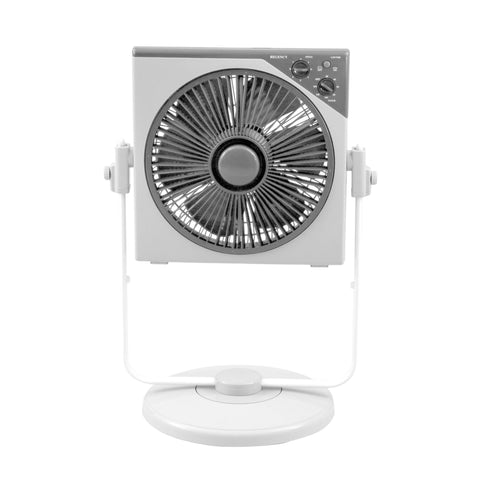 Box fan STB30