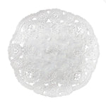STRAWFLOWER French Lace Doilies
