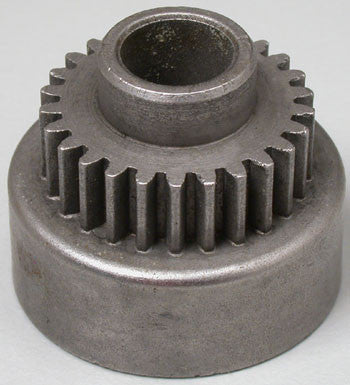 ASSOCIATED 2318 *DISC* NTC3 Single Speed 26 Tooth Clutch Bell