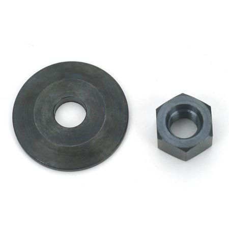 SAITO SAI5628 Prop Nut and Washer