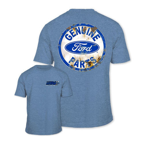 NMRA Genuine Ford Parts Shirt