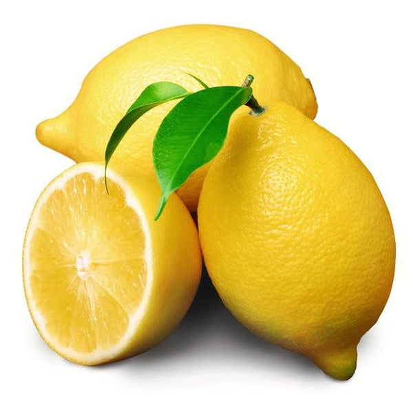 Grocemania Grocery Delivery London| Lemon Single