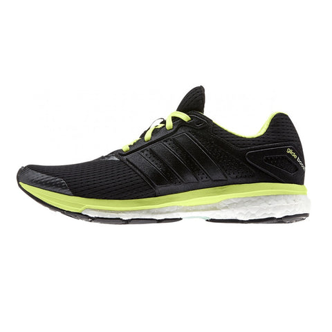 Adidas Supernova Glide Boost - FitStyle.no