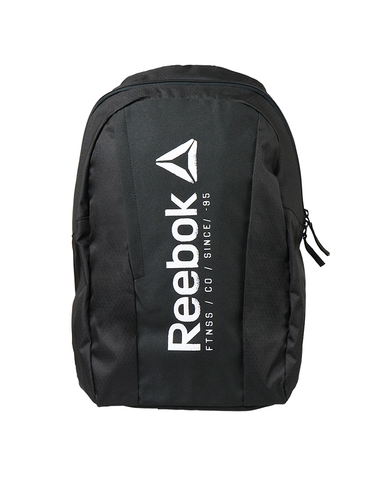Reebok Foundation Backpack