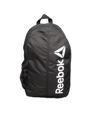 Reebok Act Core Backpack