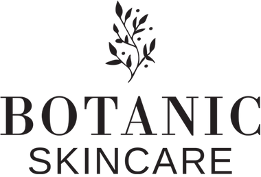 Botanic Skincare - Vegan Skincare Products and Holistic Facial Spa