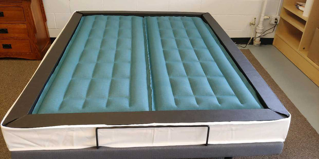 Air Chambers For Sleep Number® Beds