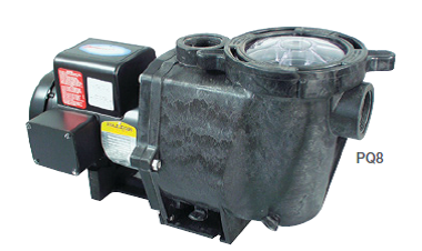 Artesian Water Pumps