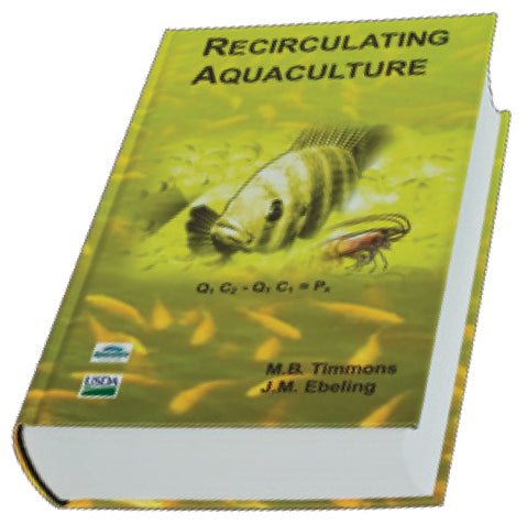 Recirculating Aquaculture