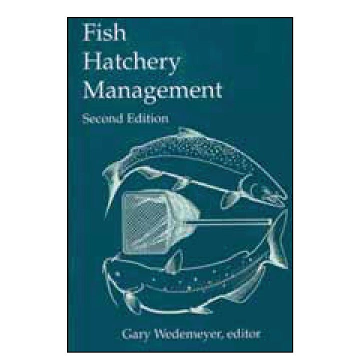 Fish Hatchery Management