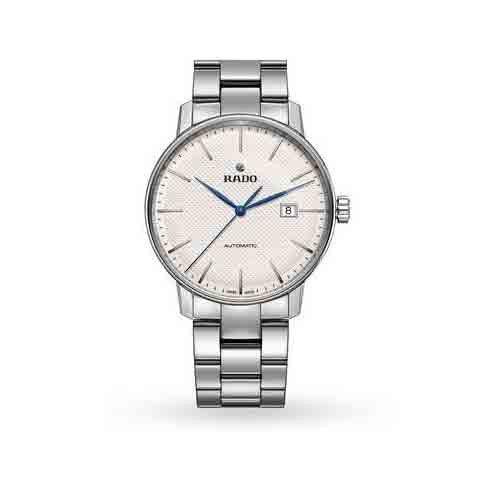 RADO - COUPOLE MENS WATCH