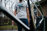 Serpentijn Cyclocross T-Shirt