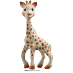 Sophie la Girafe® So'Pure