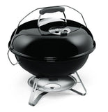 "Weber, JUMBO JOE® 18"" CHARCOAL GRILL - BBQ Warehouse"