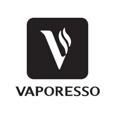 vaporesso vape mods, e-cigarette starter kits and box mods