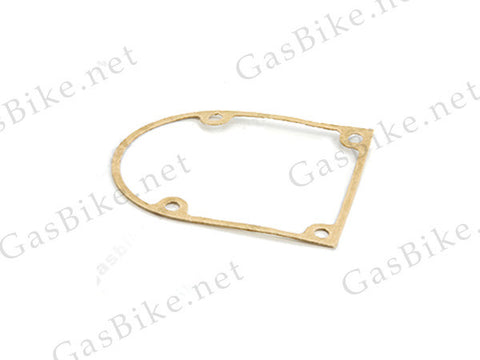 Magnet Electric Cover Gasket