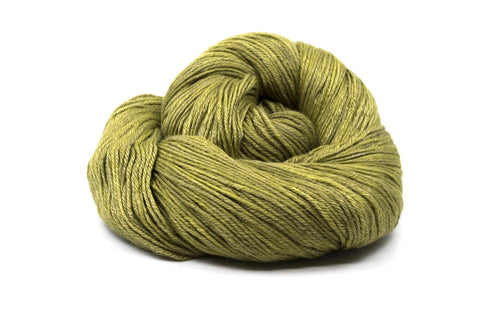 Newton Worsted - Peridot
