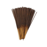 Snakes And Flowers Incense Sticks - 100 Grams