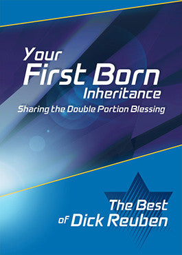 Your First Born Inheritance