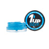 1UP RACING Blue O-Ring Grease