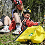 Ortlieb - Ortlieb First-Aid-Kit Bike - KakiOutdoor.com - 6