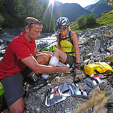 Ortlieb - Ortlieb First-Aid-Kit Bike - KakiOutdoor.com - 5