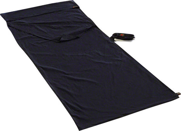 Grand Trunk - Grand Trunk Cotton Sleep Sack - KakiOutdoor.com - 1