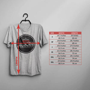 Yesterday Is History Shirt Men T Shirt Typography