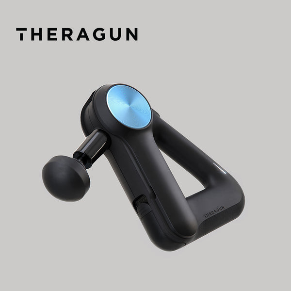 Theragun G3PRO - Percussive Therapy Gun [Preorder]