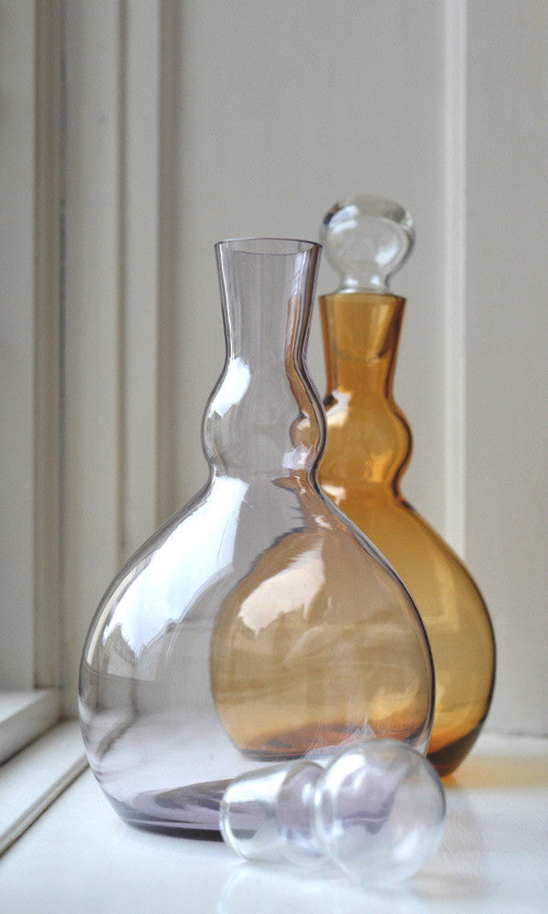 Kate Decanter