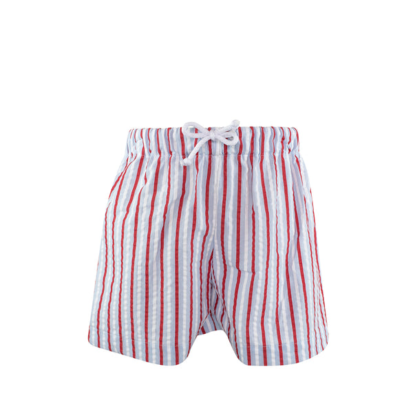 Frank Swim Trunks