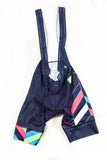 Theory Bib Shorts - Women's