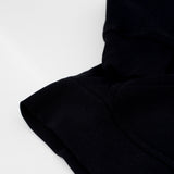Nike brushed fleece hoodie - black - KID - 4
