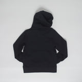 Nike brushed fleece hoodie - black - KID - 5