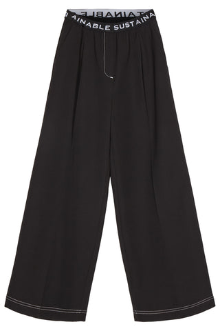 Veronique Pants - Black