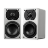 SVS Prime Satellite Speakers (Pair) - Summit Hi-Fi