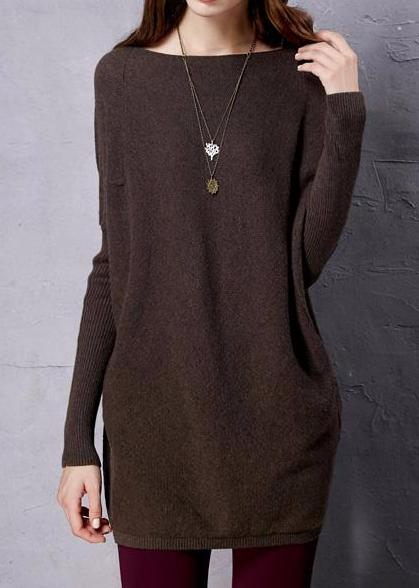 Artka Wool Sweater