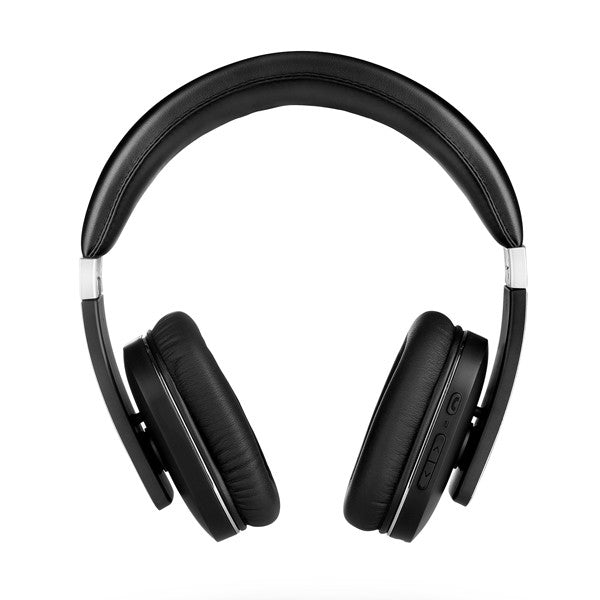 IMPACT F5 Headphone - XOOFER