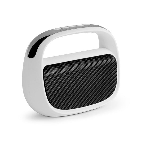 VITA 2680 Wireless Speakers - XOOFER