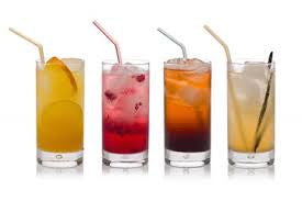 House E-Juice Drinks
