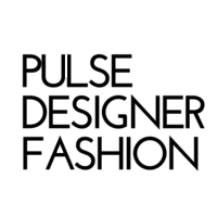 Pulse Designer Fashion