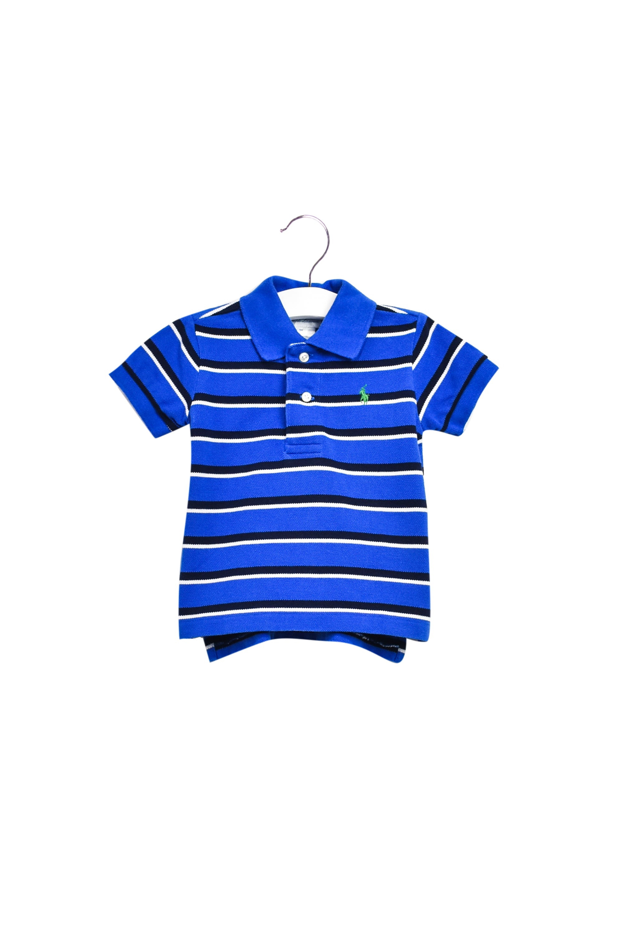 10023493 Ralph Lauren Baby~Polo 9M at Retykle